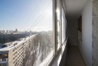 Интерьерный фотограф Мария Креймер - Санкт-Петербург